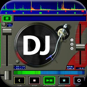 Download Koleksi Lagu Dj Remix Terbaru