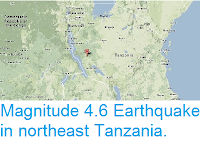 http://sciencythoughts.blogspot.co.uk/2014/01/magnitude-46-earthquake-in-northeast.html