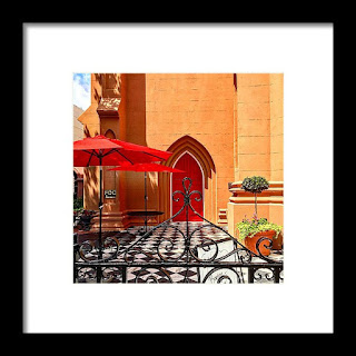 https://c-f-legette.pixels.com/featured/st-matthews-lutheran-church-c-f-legette.html?product=framed-print