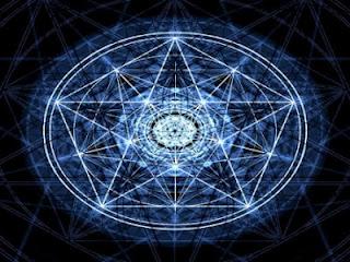 Pentagrama 66F3F0Ed9C51A5 Initiere Si Activare Sigiliul Pentalfa