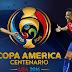 Argentina x Chile (23/03/2016) - Eliminatórias para a Copa do Mundo 2018 - Horário e TV