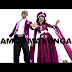VIDEO | Mr & Mrs Amos Mayunga - Haleluya | Watch/Download