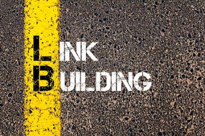 Backlink merupakan pondasi untuk membangun website berkualitas Cara Membangun Backlink Yang Berkualitas Baik Dan Aman