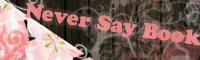http://neversaybook.blogspot.it/