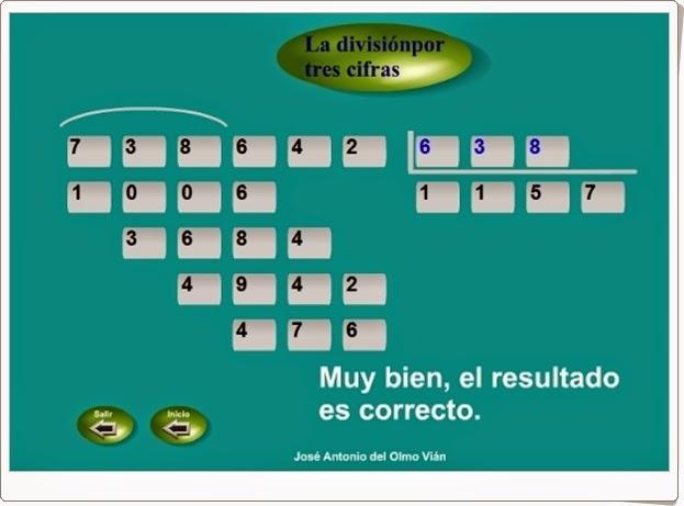 http://recursoseducativosdeprimaria.blogspot.com.es/2014/02/la-division-por-tres-cifras.html