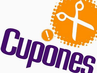 CUPONES DESCUENTO MYBODYGENIUS