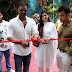 Ajay Devgn & Other Celebs Celebrates the Launch of Open China and Sheesha Sky Lounge in Juhu