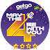 GetGo turns four, brings an exciting month-long celebration for members