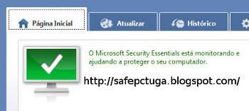 download antivirus gratis