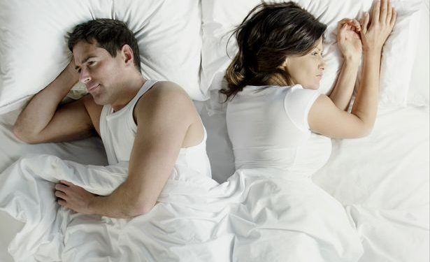 16 Hidden Signs Your Couple Will Soon End Up In Divorce