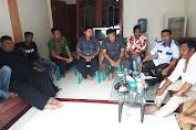 7 Oktober PPWI Bireuen Akan Dilantik Oleh Ketum PPWI Wilson Lalengke
