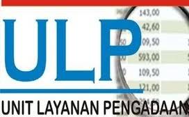 Hingga Kini ULP Tebo Baru Terima 1 Berkas Lelang