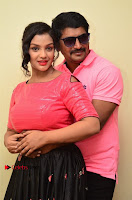 Box Telugu Movie Audio Launch Pos  0016.jpg