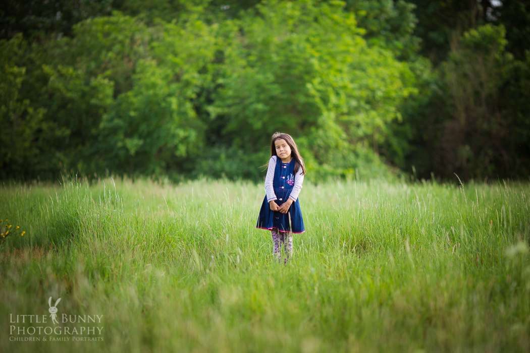 on location child portrait photography in London, Chigwel and Chigford Child Photographer