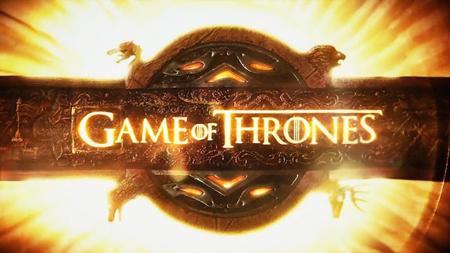 اختراق القناة التلفزيونية HBO و تسريب الحلقات القادمة من Game Of Thrones