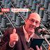 AUDIO SHOW - Episodio TRES - Sábado 23 a 24 hs en VIVO