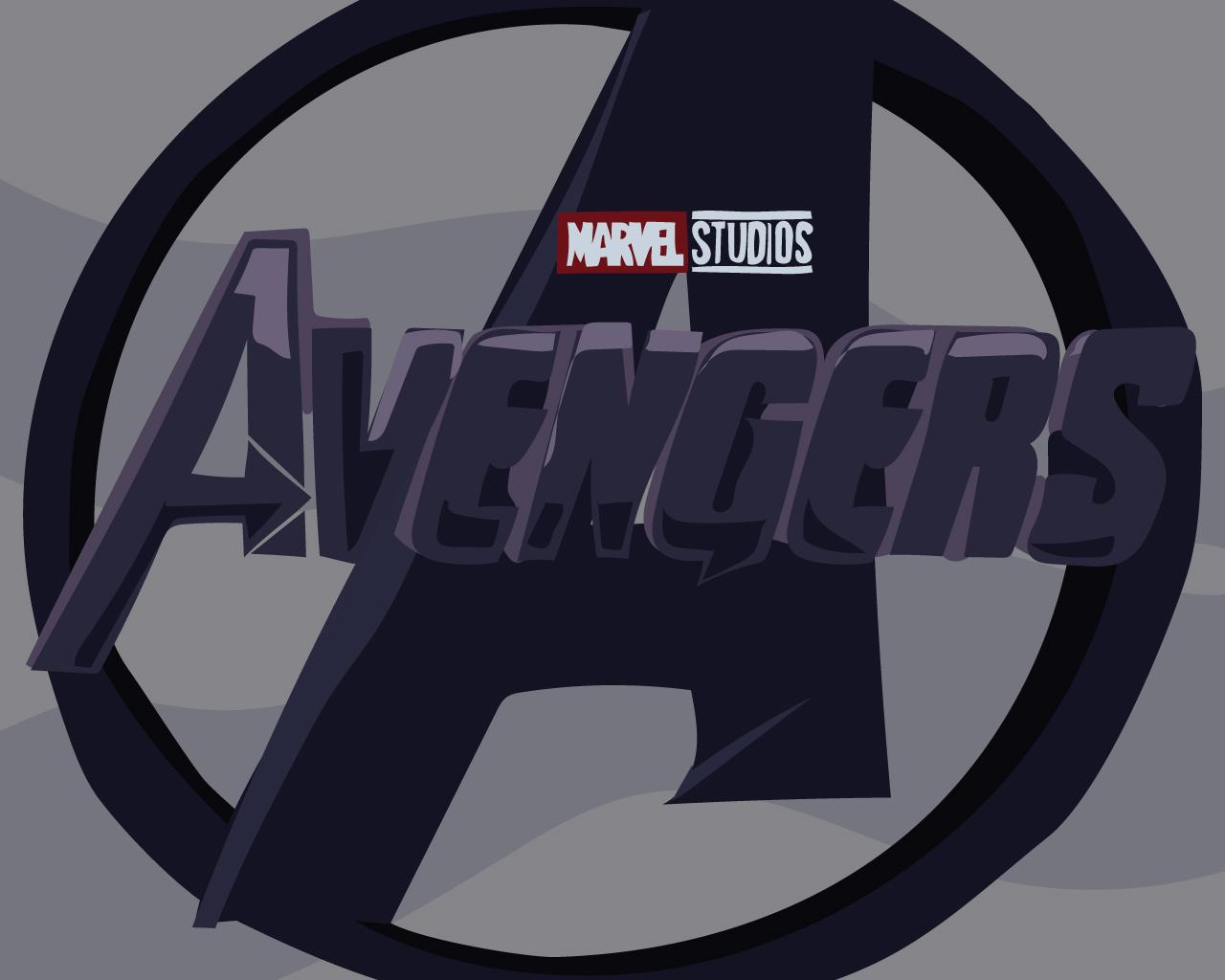 the avenger parodi