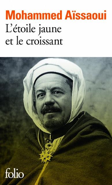 Mohamed Aissaoui