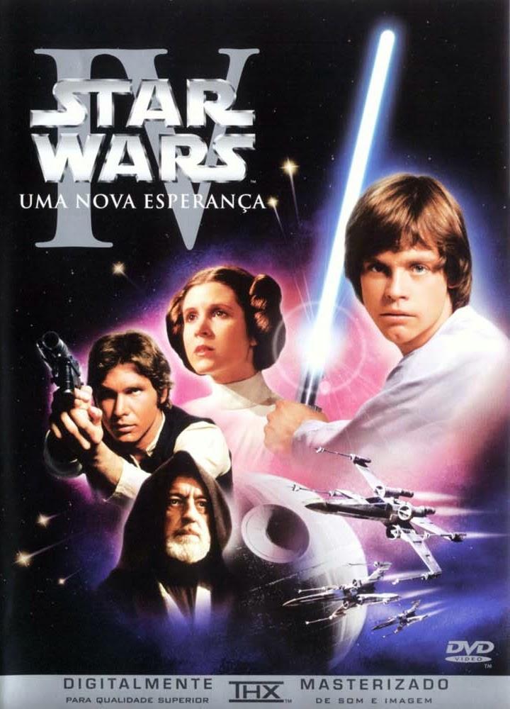 Hd Filme Star Wars