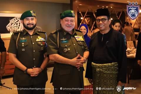tmj-sultan-johor-khaled