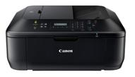 Work Driver Download Canon Pixma MX475