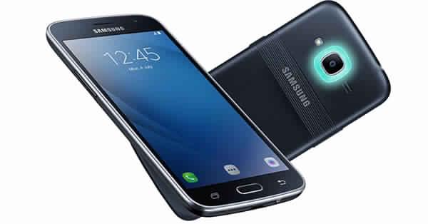 سعر ومواصفات Samsung Galaxy J7 Max بالصور والفيديو