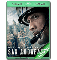 TERREMOTO: LA FALLA DE SAN ANDRÉS (2015) WEB-DL 1080P HD MKV ESPAÑOL LATINO