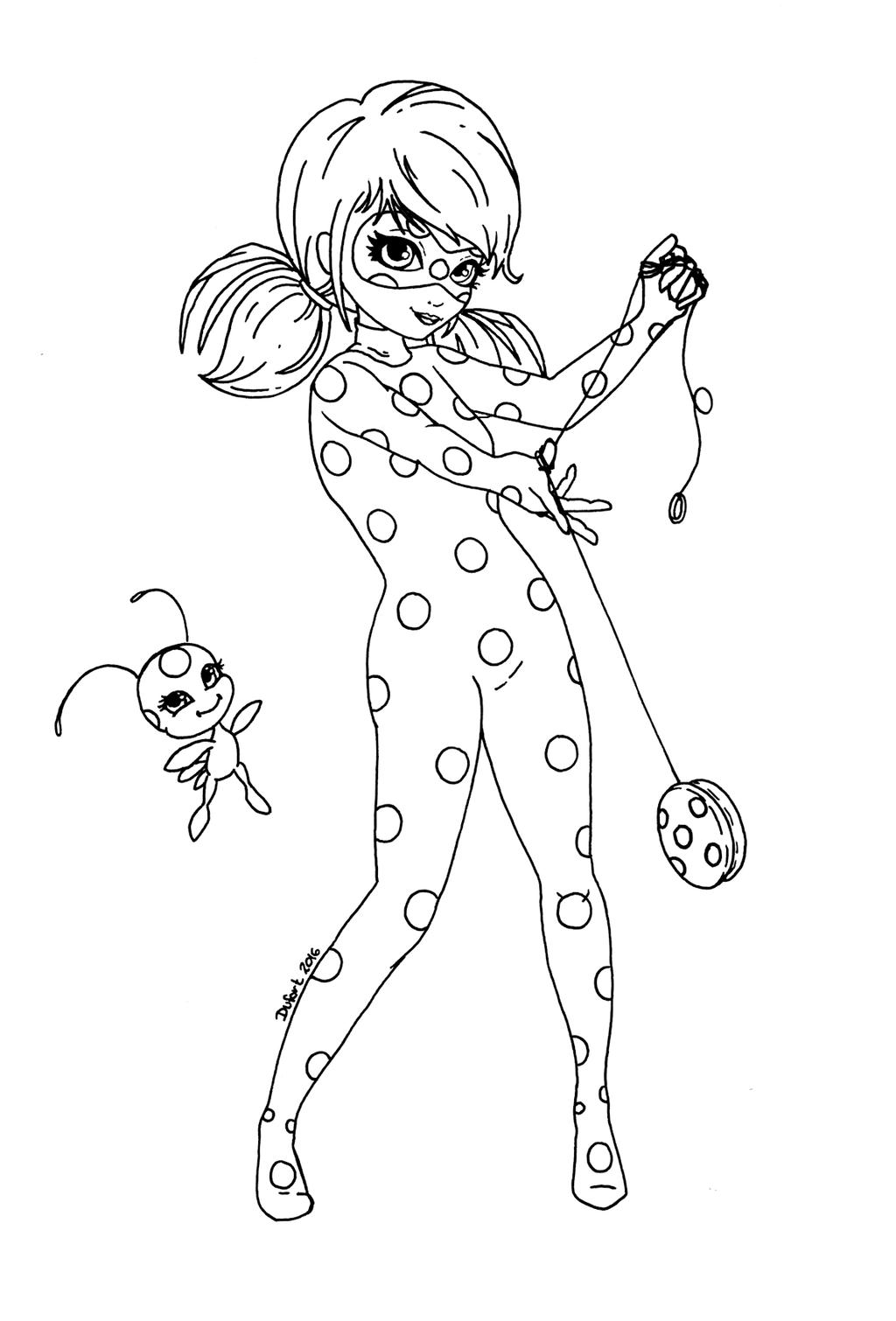 Maternar Para Sempre Miraculous Lady Bug E Cat Noir Para