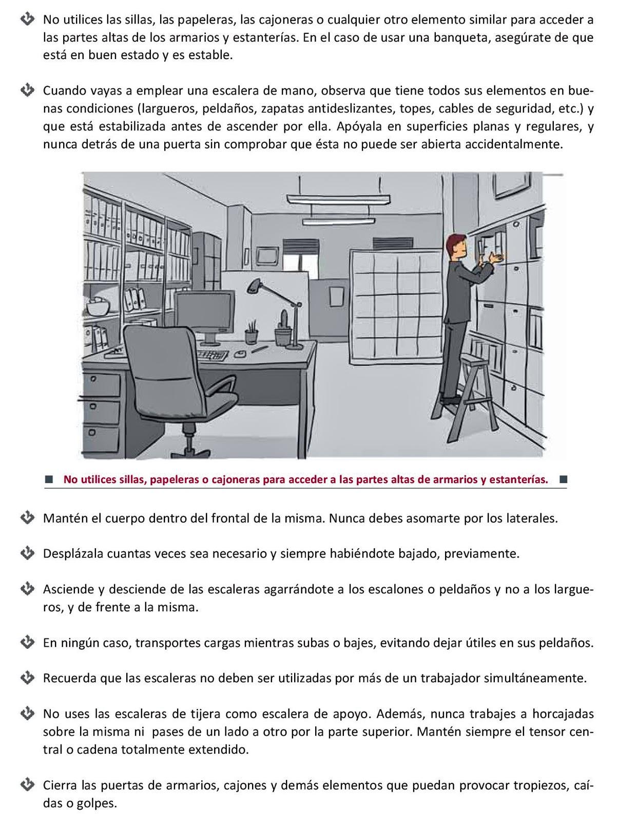 Cursos SeguridadSalud Y AmbienteSsoma En Ocupacional Medio 8mNnv0w