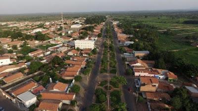"""Augustinópolis é a """"capital"""" do divórcio no Bico do Papagaio"""