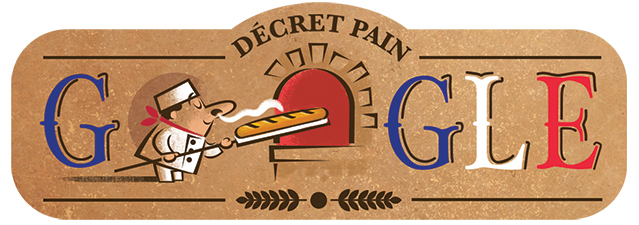https://www.google.fr/search?site=&q=Pain&ct=22nd-anniversary-of-the-official-recognition-of-french-traditional-bread-5149955048079360-hp&hl=fr&sa=X&ved=0CAMQNmoVChMIm7yYv9XzxwIVx70aCh3Q0ggK&biw=1680&bih=937&dpr=1&bav=on.2,or.&bvm=bv.102537793,d.d2s&ech=1&psi=6D31VZuoI8f7atClo1A.1442135534931.3&ei=fT_1VbifIMWUaJSaidgI&emsg=NCSR&noj=1