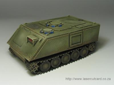 Wargame News and Terrain: Lasercut Cards: Lasercut Wooden