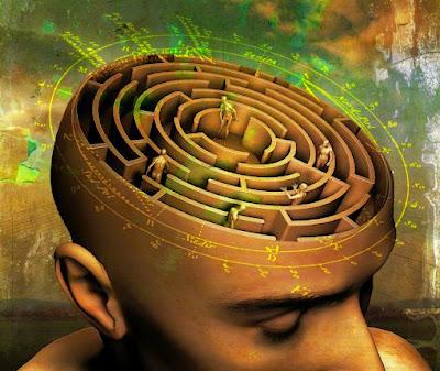 Miturile conștiinței noastre