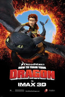 Cum sa iti dresezi dragonul How to train your dragon Desene Animate Online Dublate si Subtitrate in Limba Romana
