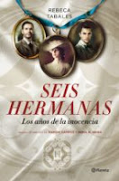 http://lecturasmaite.blogspot.com.es/2016/11/novedades-octubre-seis-hermanas-los.html