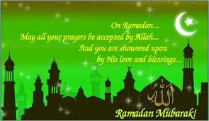 #ramadanmubarak