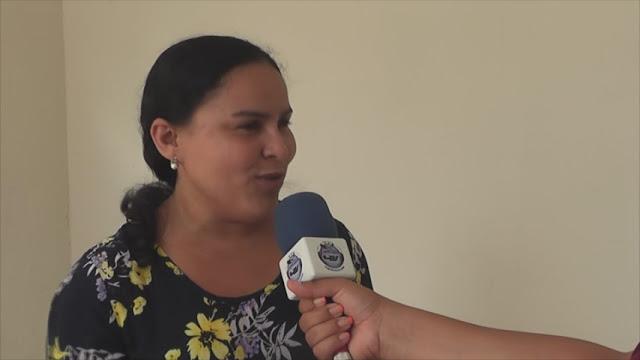 Mães denunciam situação de descaso com transporte para pacientes com nec...