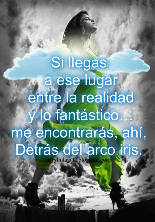sueños, Te Quiero, Frases Románticas, Sentimientos del alma, Mensajes de Amor, Frases Bonitas Para Compartir,