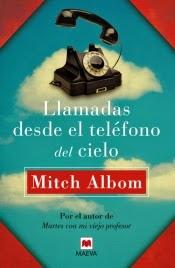http://lecturasmaite.blogspot.com.es/2014/10/novedades-octubre-llamadas-desde-el.html