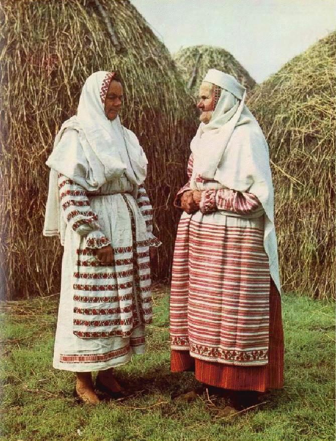 простой белорусская народная одежда фото нашем обзоре обойдётся