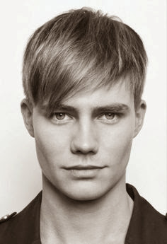 trend hair style fashion men 2013 Trendy Hairstyles For mens short hairstyles | hairstyles