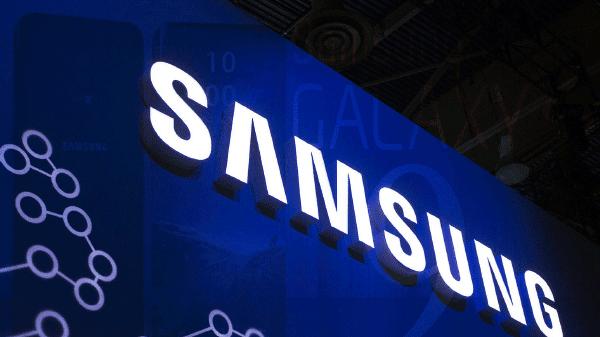 Samsung launchesTtabiklmrakbh level of tension among users