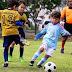 El Celta de Vigo abrirá nuevas escuelas de fútbol en Argentina, EEUU y dos mas en México