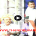 An Insult to Vaiko  Must watch Video   TAMIL NEWS