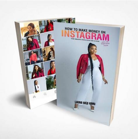 Laura-Ikeji-How-to-Make-Money-on-Instagram