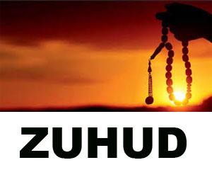 Jika Zuhud Bukan Tinggalkan Dunia, Lantas Apa Pengertiannya?