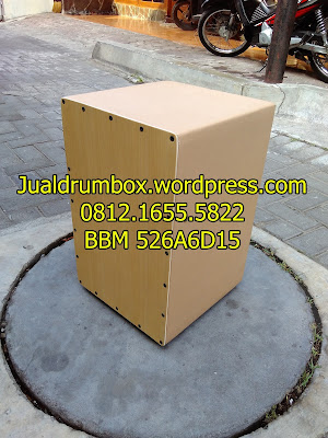 drum box,drum box harga,drum boks,drum box free download,drum box apk,drum box murah,drum box acoustic,drum box olx,drum box bandung,drum box online,cajon,drum box,drumbox,snare cajon,cajon pearl,drum cajon,cajon meinl,kahon drum,drum acoustic box,cajon set,harga cajon drum,model cajon,cajon drum set,cajon acoustic,drum box acoustic