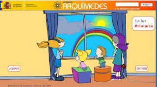 http://capitaneducacion.blogspot.com.es/2017/05/4-primaria-ciencias-de-la-naturaleza_19.html