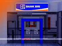 PT Bank BRI (Persero) Tbk - Recruitment For D3, S1 Teller, Customer Service BRI June 2015