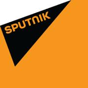 Sputnik France: actualités du jour, infos en direct et en continu